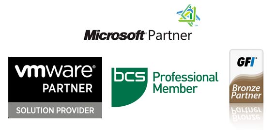 Partner Programes and Affiliations